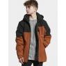 luke_boys_jacket_2_503928_460_21552_m212.jpg