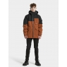 luke_boys_jacket_2_503928_460_21581_m212.jpg