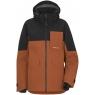 luke_boys_jacket_2_503928_460_a212.jpg