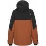 luke_boys_jacket_2_503928_460_backside_a212.jpg
