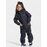 otto_kids_jacket_503851_039_2336_m212.jpg