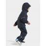otto_kids_jacket_503851_039_2352_m212.jpg