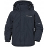 otto_kids_jacket_503851_039_a212.jpg