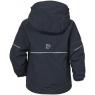 otto_kids_jacket_503851_039_backside_a212.jpg