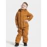 otto_kids_jacket_503851_251_1566_m212.jpg