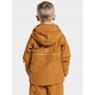 otto_kids_jacket_503851_251_1590_m212.jpg