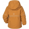 otto_kids_jacket_503851_251_backside_a212.jpg