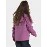 otto_kids_jacket_503851_395_1623_m212.jpg