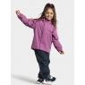 otto_kids_jacket_503851_395_1652_m212.jpg