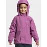 otto_kids_jacket_503851_395_1670_m212.jpg