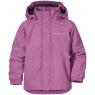 otto_kids_jacket_503851_395_a212.jpg