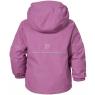 otto_kids_jacket_503851_395_backside_a212.jpg