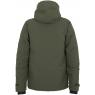 sebastian_mens_jacket_2_503796_300_backside_a212.jpg
