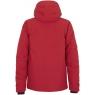 sebastian_mens_jacket_2_503796_468_backside_a212.jpg