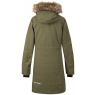erika_womens_parka_503161_384_backside_a202.jpg