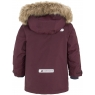kure_kids_parka_3_503380_421_backside_a202.jpg