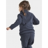 monte_kids_fleece_jacket_5_503412_039_24708_m202.jpg