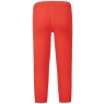 monte_kids_fleece_pants_5_503414_424_backside_a202.jpg