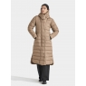 stella_womens_coat_503501_443_025_m202.jpg