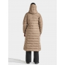 stella_womens_coat_503501_443_039_m202.jpg