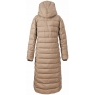 stella_womens_coat_503501_443_backside_a202.jpg