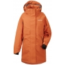 thea_girls_parka_503434_410_a202.jpg