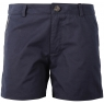 alde_womens_shorts_502422_039_a191.jpg