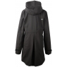 bea_womens_parka_502323_060_backside_a191.jpg
