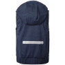 dagget_kids_softshell_vest_502467_039_backside_a191.jpg