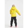 droppen_kids_jacket_502343_050_023_m191.jpg