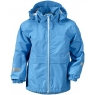 droppen_kids_jacket_502343_312_a191.jpg