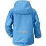 droppen_kids_jacket_502343_312_backside_a191.jpg