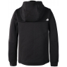halden_hybrid_boys_hoddie_502383_060_backside_a191.jpg