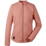 Ritva Women's Jacket