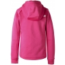 tovik_hybrid_girls_hoodie_502375_070_backside_a191.jpg
