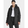 alta_womens_jacket_3_503172_060_147_m202.jpg