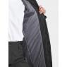 alta_womens_jacket_3_503172_060_165_m202.jpg