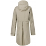 bea_womens_parka_3_503616_383_backside_a211.jpg