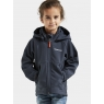 dellen_kids_softshell_jacket_3_503724_039_048_m211.jpg
