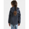 dellen_kids_softshell_jacket_3_503724_039_085_m211.jpg