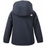 dellen_kids_softshell_jacket_3_503724_039_backside_a211.jpg
