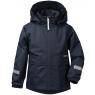 droppen_kids_jacket_2_503723_039_a211.jpg
