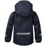 droppen_kids_jacket_2_503723_039_backside_a211.jpg