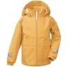 droppen_kids_jacket_2_503723_394_a211.jpg