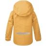 droppen_kids_jacket_2_503723_394_backside_a211.jpg