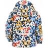 droppen_printed_kids_jacket_2_503668_852_backside_a211.jpg