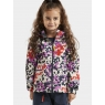 droppen_printed_kids_jacket_2_503668_853_002_m211.jpg
