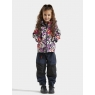 droppen_printed_kids_jacket_2_503668_853_011_m211.jpg