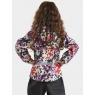 droppen_printed_kids_jacket_2_503668_853_049_m211.jpg