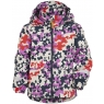 droppen_printed_kids_jacket_2_503668_853_a211.jpg